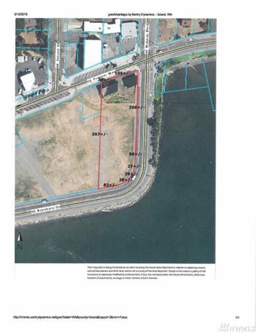 945 SE Bayshore Dr, Oak Harbor, WA 98277 (#1414729) :: Hauer Home Team