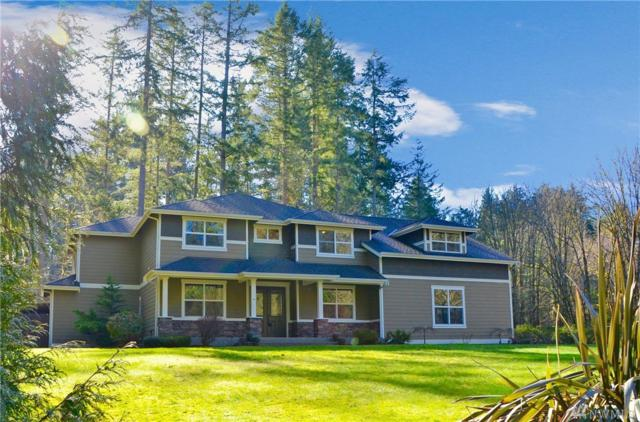 1302 Mowitch Drive Fi, Fox Island, WA 98333 (#1414740) :: Canterwood Real Estate Team