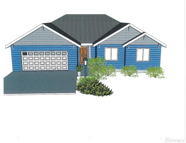 10139 Albany Park Lane SW, Rochester, WA 98579 (#1414743) :: Hauer Home Team