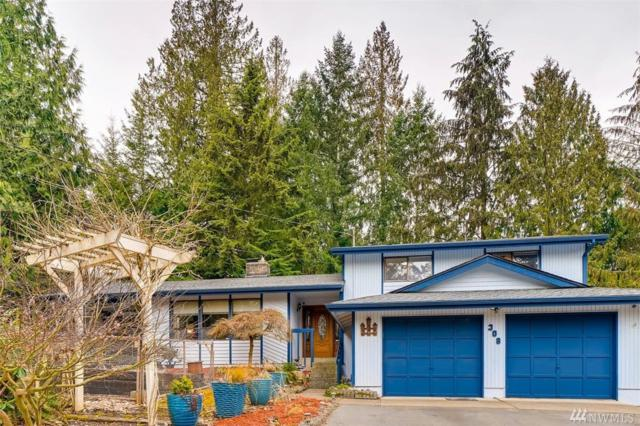308 118th Av Ct E, Edgewood, WA 98372 (#1414808) :: The Robert Ott Group