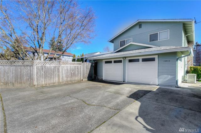 19808 144th Place SE, Renton, WA 98058 (#1414809) :: Kimberly Gartland Group