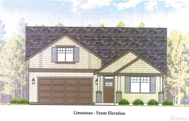 837 Brighton Ct, Burlington, WA 98233 (#1414815) :: Ben Kinney Real Estate Team