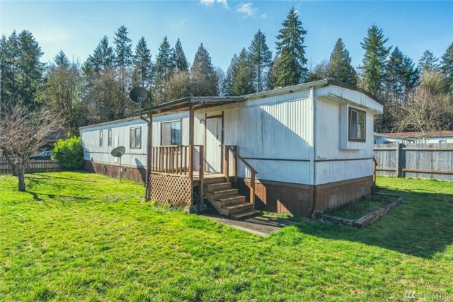 803 NW Dexter Ave, Winlock, WA 98596 (#1414824) :: Canterwood Real Estate Team