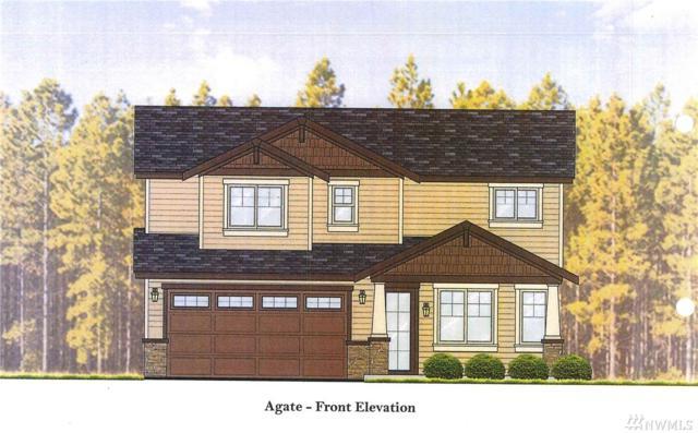 832 Brighton Ct, Burlington, WA 98233 (#1414834) :: Ben Kinney Real Estate Team