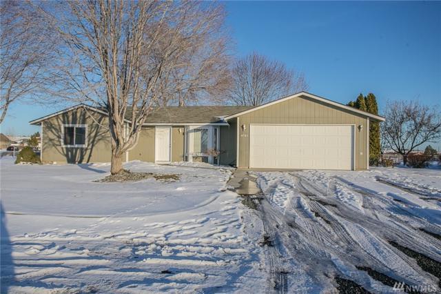 4781 Shorecrest Dr NE, Moses Lake, WA 98837 (#1414845) :: Canterwood Real Estate Team