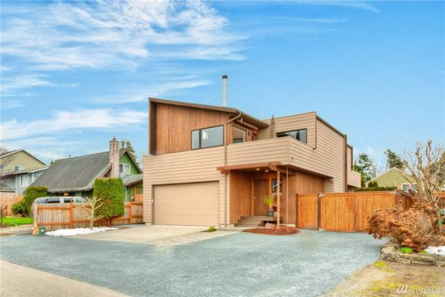 1035 N 31st St, Renton, WA 98056 (#1414851) :: Real Estate Solutions Group