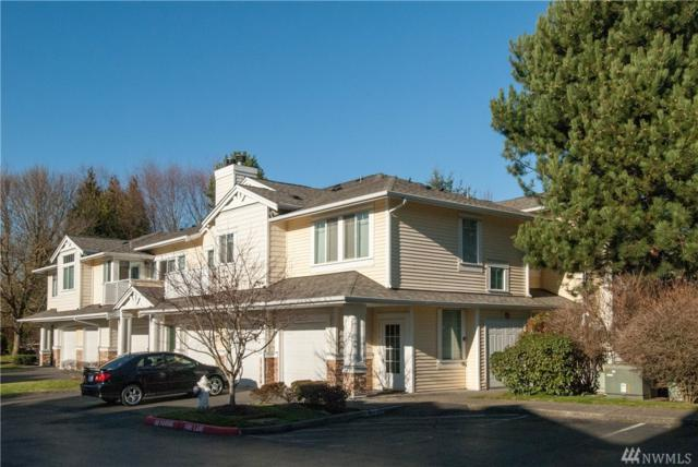23210 58th Ave S, Kent, WA 98032 (#1414856) :: Keller Williams Realty Greater Seattle
