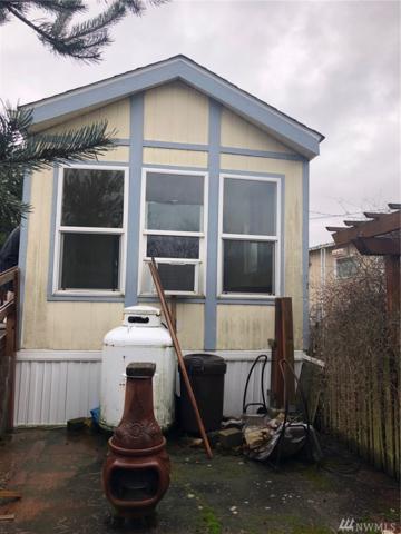 8080 Harborview Rd M208, Blaine, WA 98230 (#1414859) :: Ben Kinney Real Estate Team