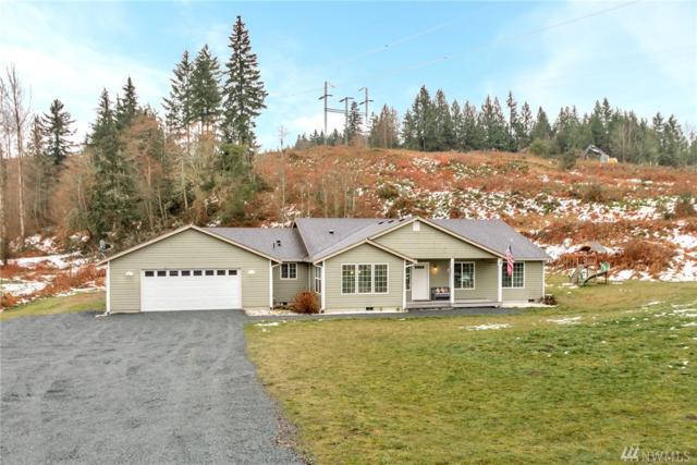15503 State Route 165 E, Buckley, WA 98321 (#1414872) :: Ben Kinney Real Estate Team