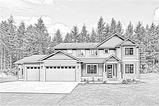 18630 55th St SE #10, Snohomish, WA 98290 (#1414879) :: NW Home Experts