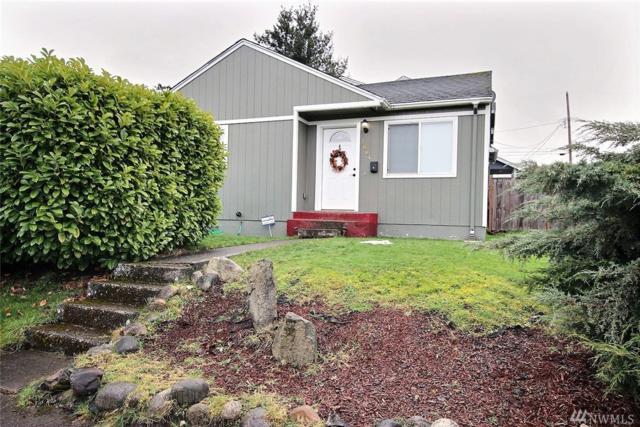2004 E 34th St, Tacoma, WA 98404 (#1414936) :: Homes on the Sound