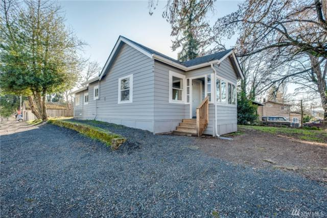 1146 N Callow Rd, Bremerton, WA 98312 (#1414952) :: Homes on the Sound