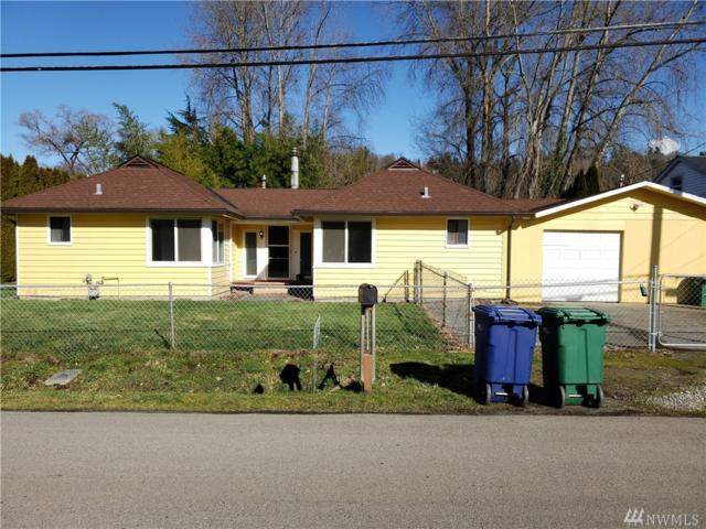11808 44th Place S, Tukwila, WA 98178 (#1414953) :: Ben Kinney Real Estate Team