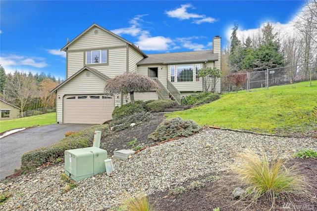 260 Legend Lane, Camano Island, WA 98282 (#1414959) :: Kimberly Gartland Group
