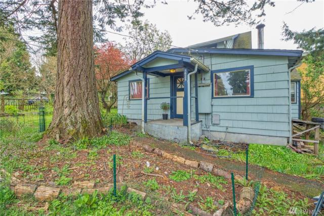 1625 7th Ave SE, Olympia, WA 98501 (#1414969) :: Northwest Home Team Realty, LLC