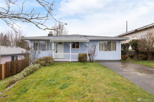 1717 E 59th St, Tacoma, WA 98404 (#1414971) :: Homes on the Sound
