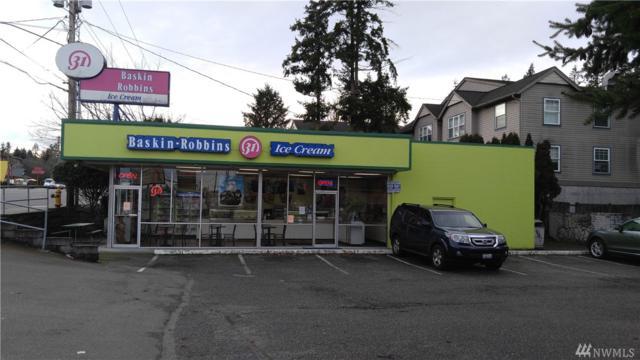 5802 Evergreen Way, Everett, WA 98203 (#1414984) :: Hauer Home Team