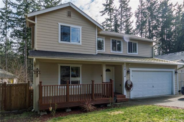 18114 E Clear Lake Blvd SE, Yelm, WA 98597 (#1415017) :: Alchemy Real Estate