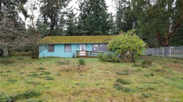 2116 W 16th, Port Angeles, WA 98363 (#1415029) :: Keller Williams Everett