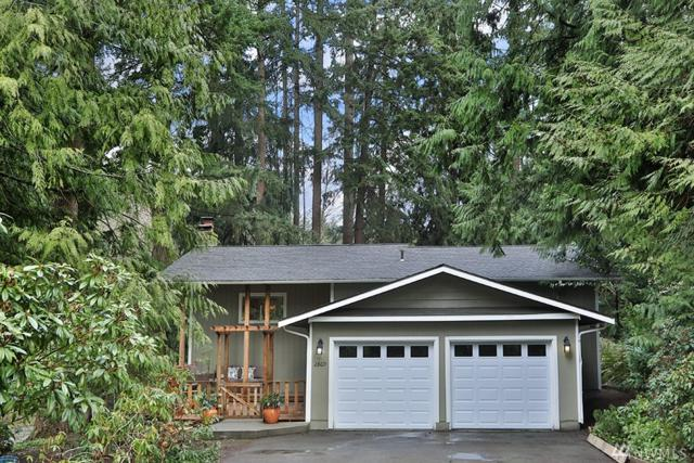 2869 Hi Crest Rd, Langley, WA 98260 (#1415031) :: Canterwood Real Estate Team