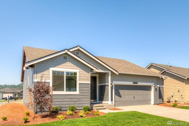 105 Birch Ave SW #50, Orting, WA 98360 (#1415046) :: Hauer Home Team