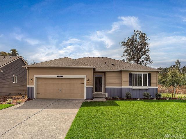107 Birch Ave SW #51, Orting, WA 98360 (#1415050) :: Hauer Home Team