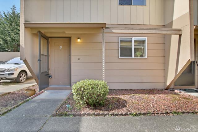 4819 S 56th St #1, Tacoma, WA 98409 (#1415075) :: Kimberly Gartland Group