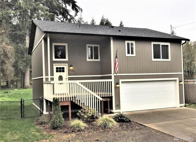 1362 Alaska Ave SE, Port Orchard, WA 98366 (#1415080) :: Commencement Bay Brokers