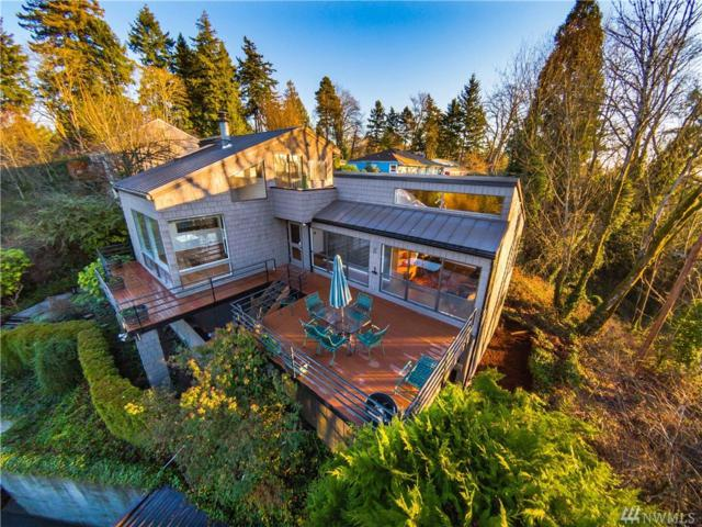 417 Alpine Wy, Kent, WA 98030 (#1415133) :: Real Estate Solutions Group