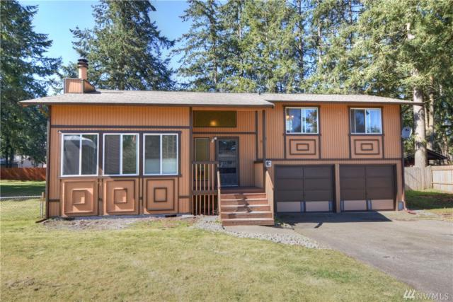 315 Hancock Ct SE, Olympia, WA 98503 (#1415163) :: NW Home Experts