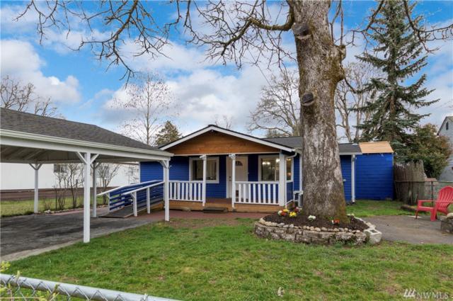 14727 Portland SW, Lakewood, WA 98498 (#1415213) :: Commencement Bay Brokers