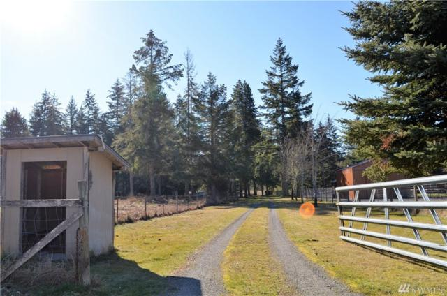 14811 119th Wy SE, Yelm, WA 98597 (#1415226) :: Kimberly Gartland Group
