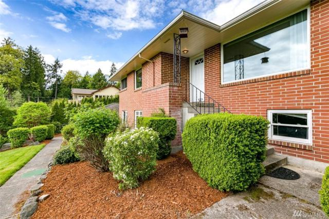 17561 S Angeline Ave NE, Suquamish, WA 98392 (#1415237) :: Mike & Sandi Nelson Real Estate