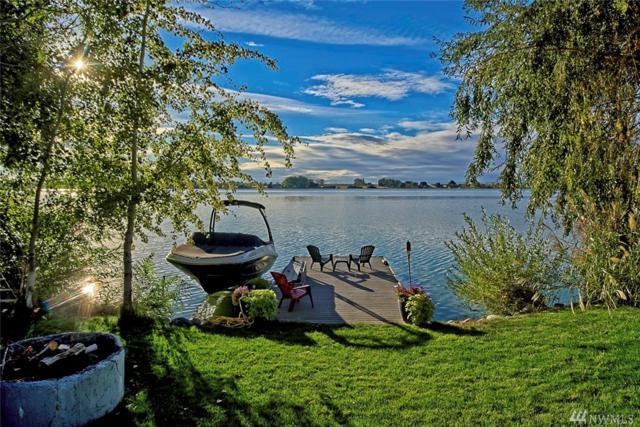 4812 Shorecrest Dr NE, Moses Lake, WA 98837 (#1415244) :: Costello Team