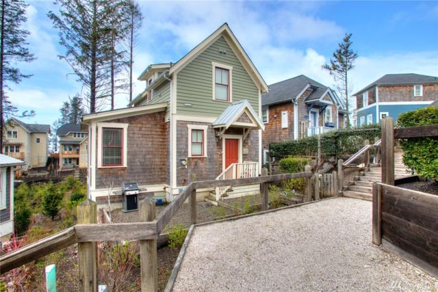31 Sellwood Lane, Pacific Beach, WA 98571 (#1415267) :: Real Estate Solutions Group