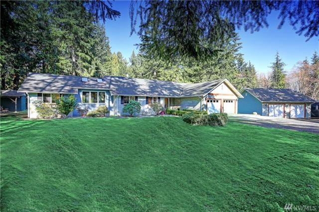 4435 Rollinghill Rd, Clinton, WA 98236 (#1415277) :: Mike & Sandi Nelson Real Estate