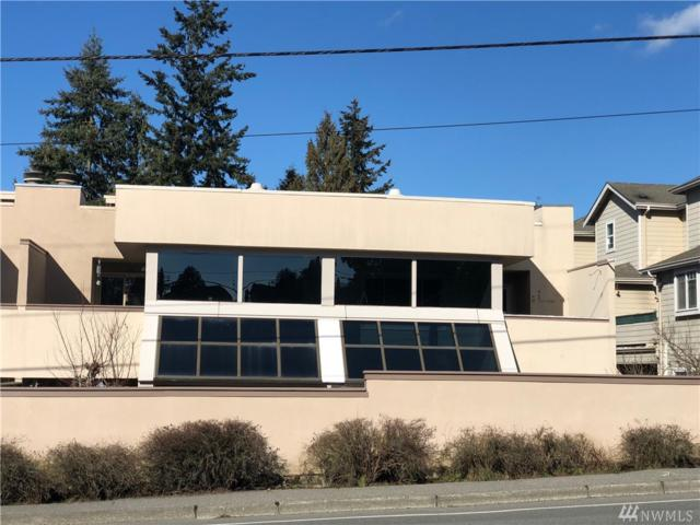 8223 212th St SW #405, Edmonds, WA 98026 (#1415291) :: NW Home Experts