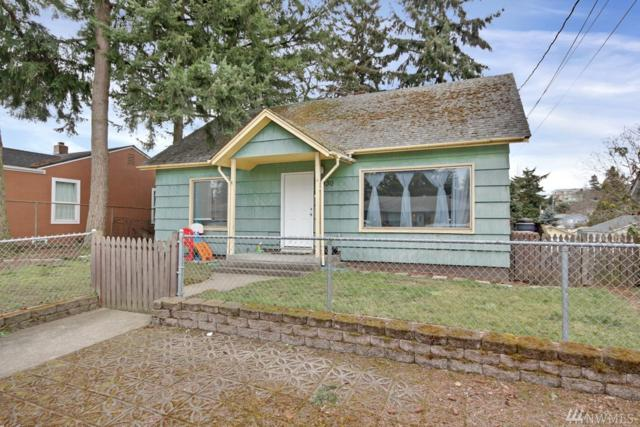 2930 39th Ave NE, Tacoma, WA 98422 (#1415307) :: Real Estate Solutions Group