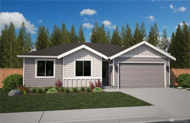 828 Maple Lane SW Lt108, Orting, WA 98360 (#1415308) :: Canterwood Real Estate Team