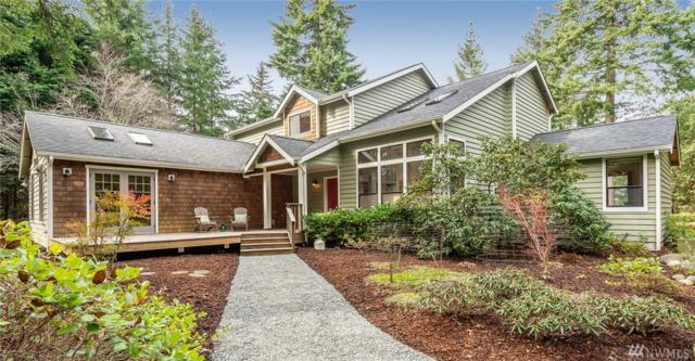 16512 128th Ave SW, Vashon, WA 98070 (#1415345) :: Kimberly Gartland Group