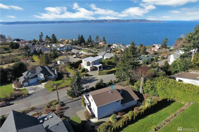 29640 Marine View Dr SW, Federal Way, WA 98023 (#1415351) :: Kimberly Gartland Group