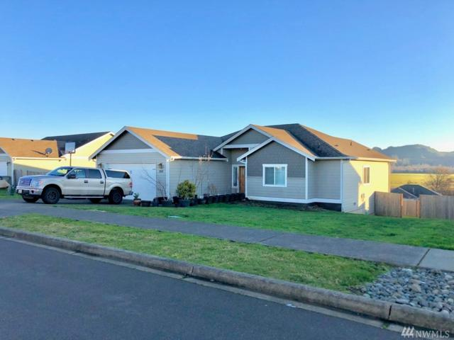 250 Swiss Ave, Montesano, WA 98563 (#1415383) :: Commencement Bay Brokers