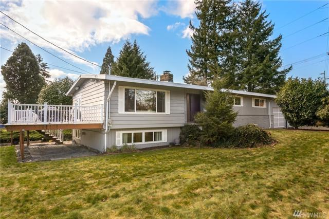 7202 228th St SW, Mountlake Terrace, WA 98043 (#1415400) :: Real Estate Solutions Group