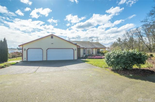 3723 Prairie Ave, Centralia, WA 98531 (#1415425) :: Real Estate Solutions Group