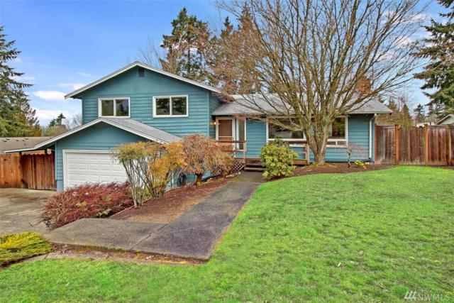 1634 S 255th Place, Des Moines, WA 98198 (#1415444) :: Ben Kinney Real Estate Team