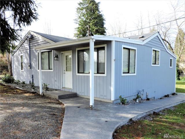 2504 59th Ave NE, Tacoma, WA 98422 (#1415450) :: Real Estate Solutions Group
