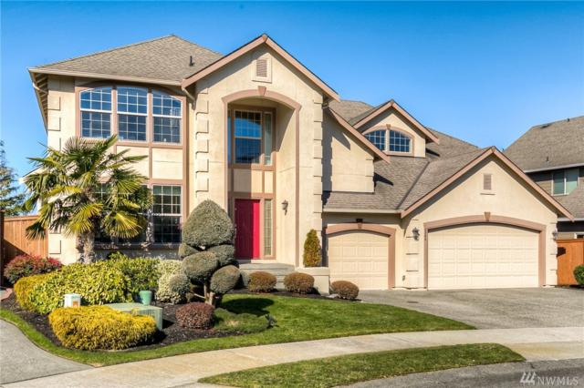10304 178th Av Ct E, Bonney Lake, WA 98391 (#1415472) :: Mike & Sandi Nelson Real Estate