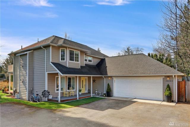 14645 18th Ave SW, Burien, WA 98166 (#1415482) :: KW North Seattle