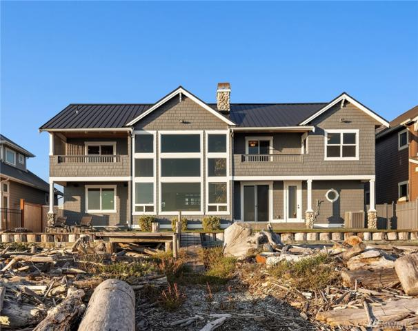 280 Gough Dr, Camano Island, WA 98282 (#1415487) :: Mike & Sandi Nelson Real Estate