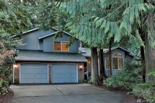 1090 Cedar Cir, Langley, WA 98260 (#1415503) :: Canterwood Real Estate Team